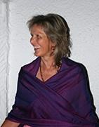 Marie Cordier