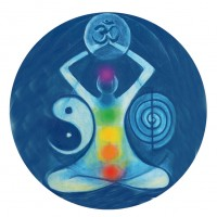 Yoga Gap